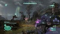 Reach Firefight Versus1.jpg
