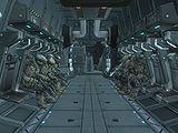 Troopers in Pelican.jpg