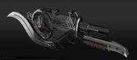 H2A - Brute Shot model.jpg