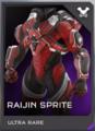 H5G-Armor-RaijinSprite.png