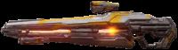 H5G-Barbed Lance.png