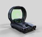 H5G COGSight Concept 3.jpg
