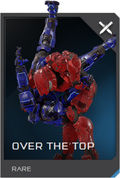 H5G REQ Cards - Over The Top.jpeg