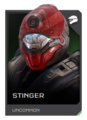H5G REQ Helmets Stinger Uncommon.png