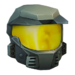 HCE PastelYellow Visor Icon.png