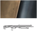 HCE Shotgun Desert Skin.png