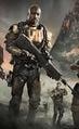 HNF-Locke NF armor.jpg