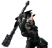HTMCC Avatar BruteChieftain.png