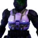HTMCC H3 ODSTDEMO Chest Icon.png