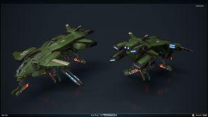 HW2 - Condor models.jpg