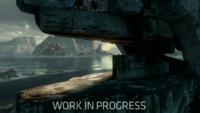 Halo-2-Anniversary-Relic-Screenshot-6.png