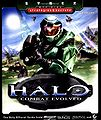 Halo- Combat Evolved-Strategies & Secrets.jpg