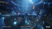Halo5Beta - CovenantStationMap.jpg