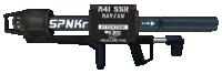 HaloCE-M41SSM-RocketLauncher.png