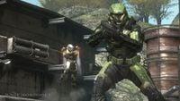 HaloReach - MultiplayerScreen.jpg