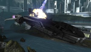 HaloReach - civiliantransport.jpg