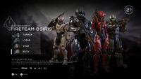 Halo 5 Co-op Buck.png