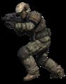 Halo Reach - UNSC Army Infantryman (Crouching).png