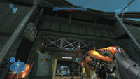 Halo Reach Concussion Rifle Screen.png