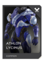 REQ Card - Armor Athlon Lycinus.png