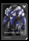 REQ Card - Armor Aviator Delta.png