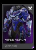 REQ Card - Armor Viper Venom.png