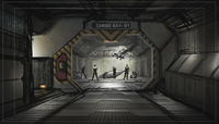 UNSC Red Horse Cargo Bay.png