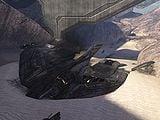 Ark longsword crash.jpg