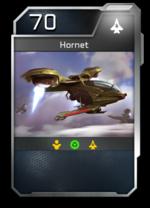 Blitz Hornet.png