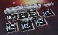 Fleet-Battles-Punic.jpg