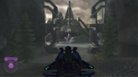 H2-WraithHUD.png
