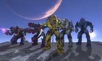 H3 Elite armor permutations.jpg