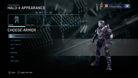 H4 - Armor permutation menu (Halo 4 update).png