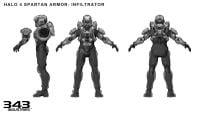 H4 Infiltrator Concept Art.jpg