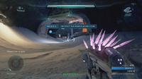 H5G-ProtecttheCore.png