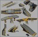 HCEA TheMaw Pillars Concept.jpg