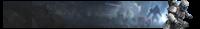 HTMCC Nameplate Assault 2.png