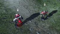 HW2 Banished and Suicide Brutes.png