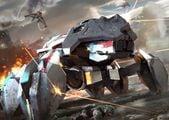 HW2 Ironclad Blisterback.jpg
