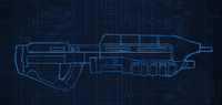 Halo3.comMA5C.PNG