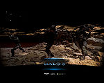 Halo3 panoramaA 096.jpg
