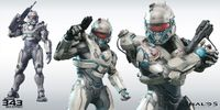 Halo 5 - Tanaka renders.jpg