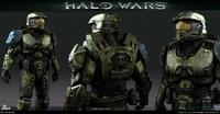 Halo Wars - Mark IV.png
