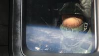 Master Chief Collection - MC window.png