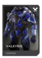 REQ Card - Armor Valkyrie.png