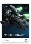 REQ card - Wicked Grasp.jpg