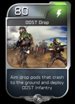 Blitz ODST Drop.png