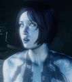 Cortana (H4).png