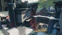 Gamescom-coliseum2.jpg