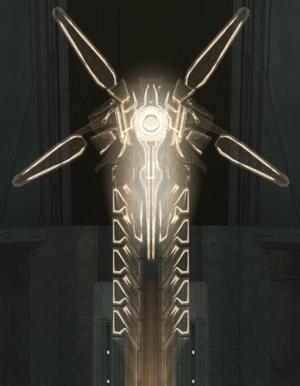 H3 Epitaph Hologram.png